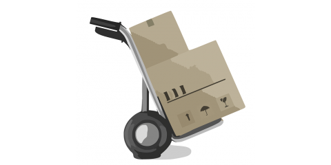 Reliable Transfer Corp. is Your Full-Service Moving Company Wherever You're Headed, Juneau, Alaska