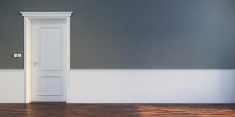 How to Choose the Best Interior House Painting Colors, Montclair, New Jersey