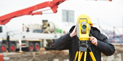 How Commercial Property Surveys Help Protect Your Biggest Investments, Johnstown, New York