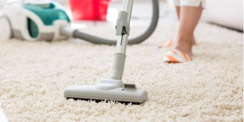 Why Does My Carpet Smell After Being Cleaned?, Walton, Kentucky