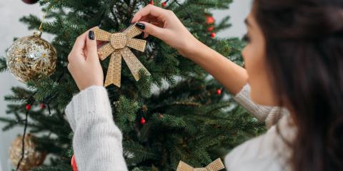 3 Tips for Cleaning an Artificial Christmas Tree, Honolulu, Hawaii