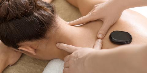 How a Professional Massage Can Relieve Headaches, Ewa, Hawaii