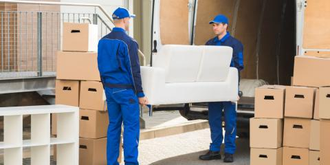 7 Moving Tips for Packing Fragile Items, Honolulu, Hawaii