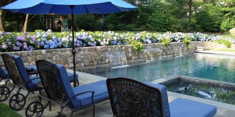 3 Benefits of Hiring a Professional Swimming Pool Cleaner Regularly, Norwalk, Connecticut