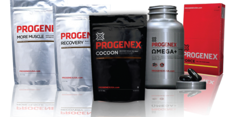 You asked, we listened!  Progenex 10% off this week ONLY!, West Palm Beach, Florida