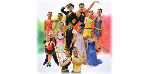 4 Key Things to Consider When Choosing a Ballet Class, Honolulu, Hawaii