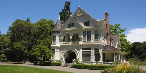 Why Owners of Historic Homes Should Hire Project Managers for Remodels, San Diego, California