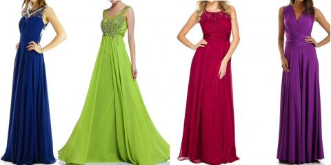 Military Ball dresses are on Sale, Leominster, Massachusetts