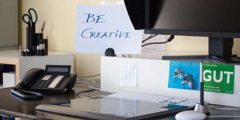 Find Abilene's Best Video Production Studio for Your Marketing Strategy, Abilene, Texas