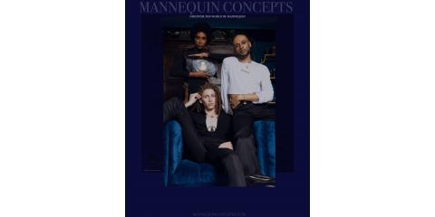 Mannequin Concepts Inc, Clothing, Shopping, New York , New York