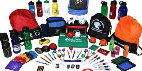 What to Consider When Choosing Promotional Products for Your Business, La Crosse, Wisconsin