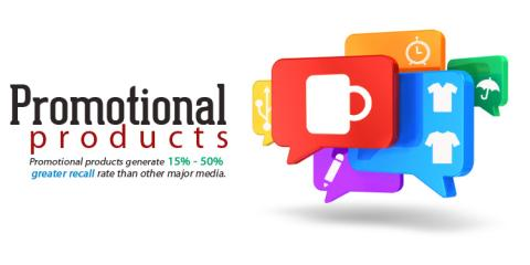 It's time to stock up on all promotional products ! , North Bethesda, Maryland