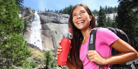 4 Promotional Products Every Company Should Offer, Anchorage, Alaska