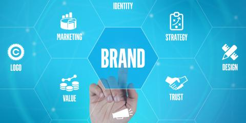 How Promotional Products Spread Awareness of Your Brand, Lorain, Ohio