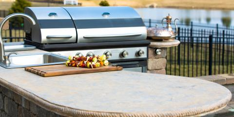 5 Ways Propane Makes Outdoor Living More Enjoyable, Bridgeport, Connecticut
