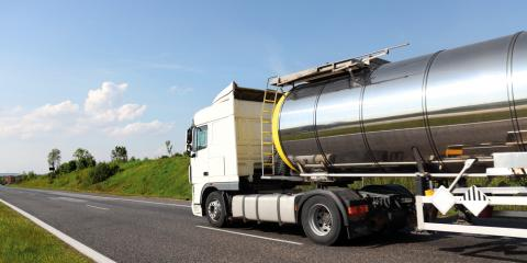 3 Factors to Look For When Choosing a Propane Delivery Company, West Plains, Missouri