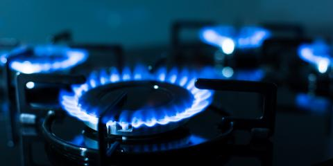 What Are the Advantages of Propane?, Honolulu, Hawaii