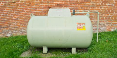 The Most Commonly Asked Questions About Propane, West Plains, Missouri