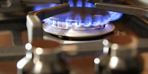 What You Need to Know About Propane, West Plains, Missouri