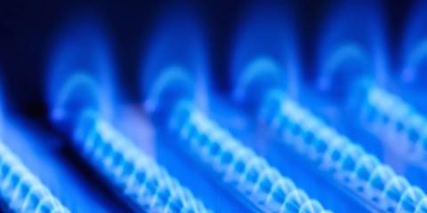 ​Safely Heat Your Home With Propane Gas With These Tips From Heyob Energy, Harrison, Ohio