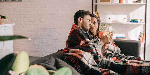 3 Benefits of Home Heating Oil Delivery, Waterbury, Connecticut
