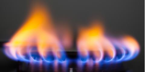 3 Urgent Signs You Have a Natural Gas or Propane Leak, West Plains, Missouri