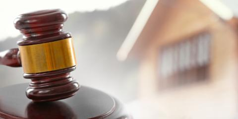 5 Considerations About Property Auctions, Lincoln, Nebraska