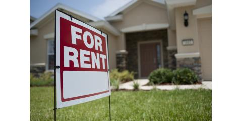 If you are considering converting your home to a rental, there are a number of tax issues you need to consider before making a final decision., Chandler, Arizona