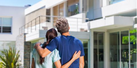What Is the Best Time to Look For Property for Sale?, Waterloo, Illinois