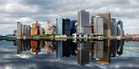 The Smart Choice: Hiring a Real Estate Consultant, Manhattan, New York