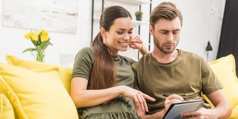 How to Prepare for a Home Inspection, Denver, Colorado