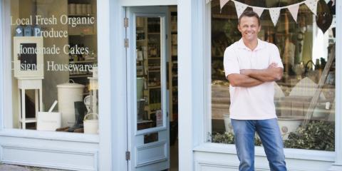 4 Must-Have Property Insurance Policies for Small Business Owners, Ewa, Hawaii