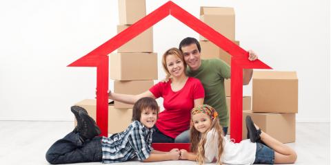Top 3 Questions to Ask Agents When Buying Property Insurance, New Braunfels, Texas