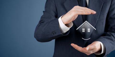 3 Reasons Every Homeowner Needs Property Insurance, New Vienna, Iowa
