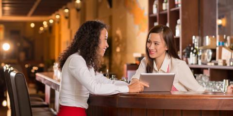 3 Factors to Consider When Researching Restaurant Locations, Lincoln, Nebraska