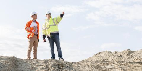 A Guide to Topographic Surveys, Summerdale, Alabama