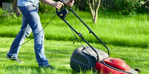 5 Property Maintenance Tasks to Take Care of This Summer