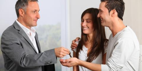 5 Reasons to Hire a Property Management Company , ,