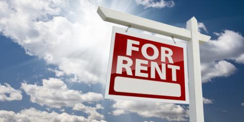 4 FAQs About Property Management Companies, Minneapolis, Minnesota