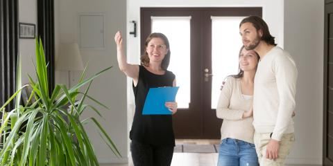 3 Common Tenant Issues Property Managers Handle, Pukalani, Hawaii