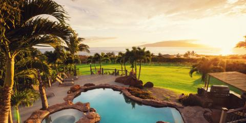 5 Questions to Ask Your Property Management Company, Pukalani, Hawaii