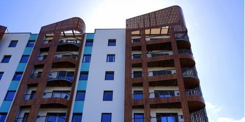 3 Benefits of Using a Property Management Company , Midland City, Alabama