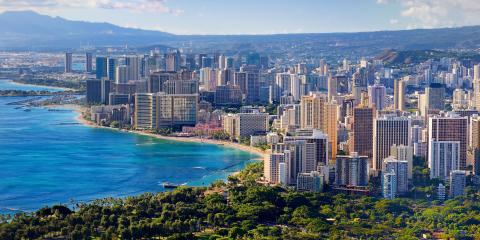 What to Look for in a Rental Property Management Company, Ewa, Hawaii