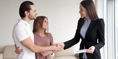 3 Benefits of Hiring a Property Management Company, Rochester, New York