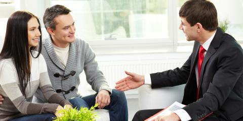 How a Property Manager Can Help You Maintain Your Rental, Anchorage, Alaska