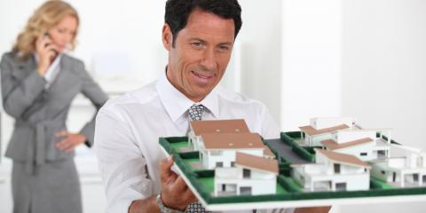 3 Benefits of Hiring a Property Manager, Lincoln, Nebraska