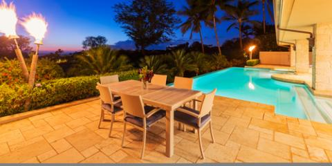 Should You Hire a Professional Property Manager for 2018?, Pukalani, Hawaii