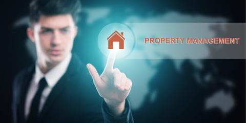 Why Hiring a Property Manager Protects Your Investment, Stockton, California