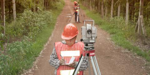 Why Hiring a Land Surveying Company Is Worth Every Penny, Lincoln, Nebraska