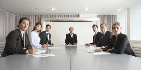 When to Call an Executive Session of the HOA Board, Honolulu, Hawaii